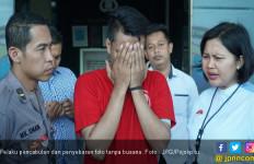 Kenalan di Game Online, Pacaran, Ancam Sebar Foto Tanpa Busana, - JPNN.com