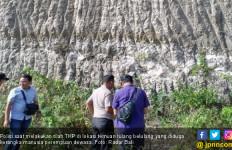 Polisi Selidiki Penemuan Tulang Belulang Manusia di Kuta - JPNN.com