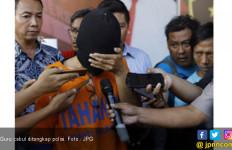Bejat ! Guru Cabuli 6 Siswa Saat Sedang Berzikir - JPNN.com