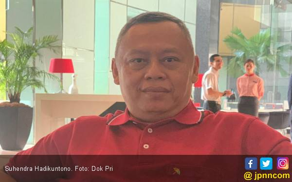 KPSN Siap Beri Asistensi Kepada Voters PSSI - JPNN.com