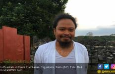 Pusakata Bocorkan Album Baru di Prambanan Jazz 2019 - JPNN.com
