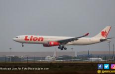 Lion Air Ogah Disalahkan Atas Pelanggaran Penumpang - JPNN.com