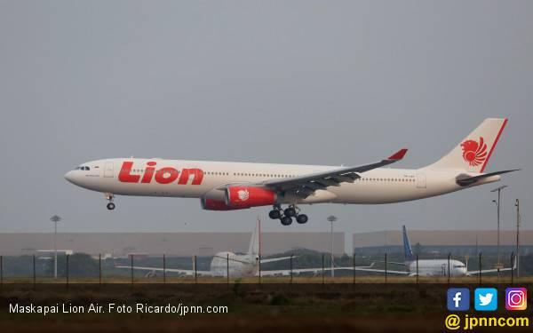 Informasi seputar Tiket Pesawat Murah yang Mulai Berlaku 11 Juli - JPNN.com