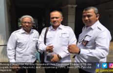 Kenaikan Tarif Kargo Udara Dinilai tak Masuk Akal, Asperindo Sambangi KPPU  - JPNN.com