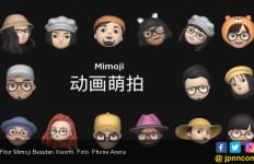 Xiaomi Gunakan Memoji Apple untuk Dijadikan Iklan - JPNN.com