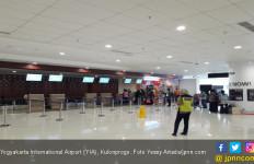 Bandara Yogyakarta Belum Beroperasi Secara Penuh, Pertumbuhan Ekonomi Sudah Naik - JPNN.com