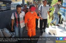 Pengakuan Anggota Linmas yang Langsung Nafsu Lihat Istri Tetangga Pakai Daster - JPNN.com