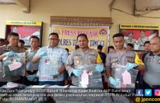 Misteri Pembunuhan Siti Aminah Terungkap, Ternyata Pelakunya 2 Remaja, Sadis! - JPNN.com