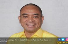 Kubu Airlangga Minta Kader Golkar Jaga Soliditas Jelang Munas - JPNN.com