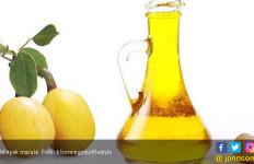 Kenali 9 Manfaat Minyak Marula untuk Kecantikan - JPNN.com