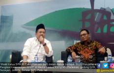 Fahri Hamzah: Mengintip Itu Dosa Besar - JPNN.com