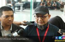 Novel Baswedan Ragu Tim Bentukan Polri Ungkap Penerornya - JPNN.com