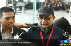 Polisi Periksa Tetangga Novel Baswedan Soal Laporan Terhadap Dewi Tanjung - JPNN.com