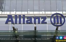 2 Program Terbaru Allianz Indonesia untuk Lindungi Masyarakat - JPNN.com