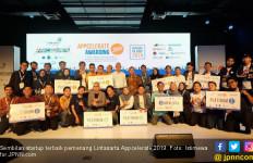 Inilah 9 Startup Pemenang Lintasarta Appcelerate 2019 - JPNN.com