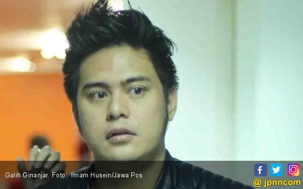 Terungkap 2 Fakta Baru dalam Kasus Galih Ginanjar, Berat nih - JPNN.com