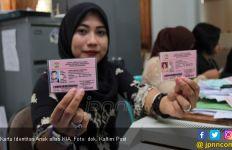 Pembuatan Kartu Identitas Anak Gratis Loh, Jangan Sampai Terkecoh Pungli - JPNN.com
