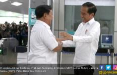 Panggung Politik Mulai Tenang, Pengusaha Senang - JPNN.com