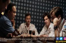 Politikus PDIP Nilai Formula E Tidak Ada Manfaatnya - JPNN.com