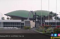 Komisi XI Gelar Rotasi Jelang Pemilihan Anggota BPK - JPNN.com