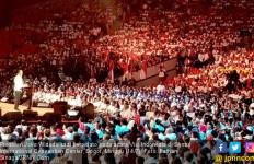 Jokowi Mau Reformasi Birokrasi? Silakan Mulai dari Komisaris BUMN - JPNN.com