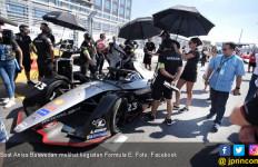 Tidak Ada Formula E di 2020, Bagaimana Nasib Duit yang Sudah Dibayarkan Anies? - JPNN.com