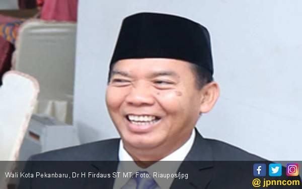 Pimpinan DPRD Minta Sekwan Dicopot - JPNN.com