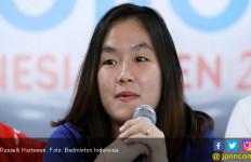 Ruselli Hartawan Pengin Berikan Kejutan - JPNN.com
