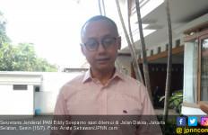 Sekjen PAN Puji Pidato Jokowi Soal Reformasi Birokrasi - JPNN.com