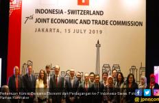 BLK Kemnaker Siap Dukung Pelaku Bisnis dan Investor di Indonesia melalui Pelatihan Vokasi - JPNN.com