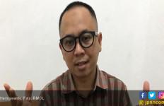 Direktur Sekolah Konstitusi: TPF Kasus Novel Terburuk Sepanjang Indonesia Merdeka - JPNN.com
