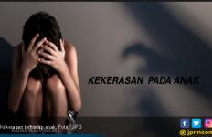 Kejahatan Seksual Dominasi Kasus Anak di Bekasi - JPNN.com
