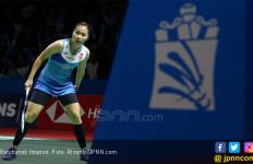 Jadwal Semifinal Thailand Open 2019, Tuan Rumah Pastikan Satu Tempat di Final Tunggal Putri - JPNN.com