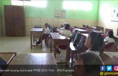Sekolah Negeri Ini Terpental Saat PPDB karena Dekat Eks Lokalisasi - JPNN.com