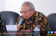 Bupati Minta Pelaku Pengeroyokan Anggota TNI Ditindak Tegas - JPNN.com