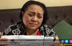 Bagaimana Kondisi Nunung di Tahanan? - JPNN.com
