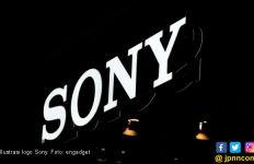 Tahun Depan Sony Ganti Nama, Jadi Apa Ya? - JPNN.com