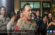 Korban Tewas Saat MOS SMA Taruna Indonesia Bertambah - JPNN.com