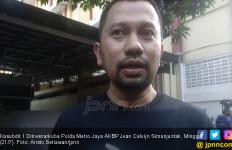 Polisi Sebut Nunung Sempat Berutang Membeli Narkoba - JPNN.com