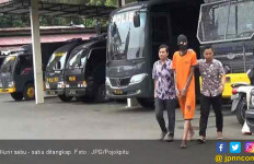 Kenalan dengan Bandar Narkoba Facebook, Dapat Bonus Sabu - Sabu - JPNN.com