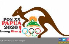 Misi Besar Habibie Wahid Raih Tiket PON 2020 - JPNN.com