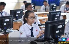 Silakan Lapor ke Ombudsman Jika Harga Seragam Sekolah tak Wajar - JPNN.com