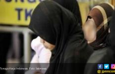 Pekerja Migran Indonesia Disiksa Majikan, Kemenlu Panggil Dubes Malaysia - JPNN.com