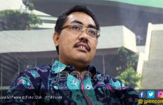 Jazilul MPR: Pelantikan Presiden Konsolidasi Demokrasi Raih Prestasi - JPNN.com