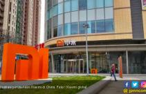 Ambisi Xiaomi Serbu Pasar Ponsel 5G Tahun Depan - JPNN.com