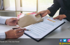 Rayakan Ultah Ke-6, Ralali.com Hadirkan Harga Murah Mulai Rp6 Ribu - JPNN.com