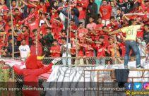 Semen Padang vs Madura United: Serang, Tumbangkan! - JPNN.com