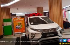 Colorful Ramadan Lippo Malls Total Hadiah 14 Mobil, Diundi Serentak di 16 Mal - JPNN.com