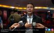PKS Sebut Partai Pendukung Prabowo-Sandi Bakal Kesulitan Jika Gabung Koalisi Jokowi