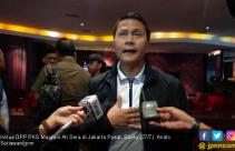 PKS Terbuka Jika Surya Paloh Ingin Gabung di Kubu Oposisi - JPNN.com